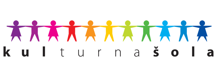 logo_kulturna_sola_transparent copy