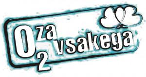 logo_o2o9_11.3.09