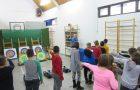 ŠOLA V NARAVI – 4. razred (3. dan)