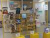 Obisk v knjižnici