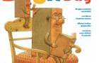 Poslanica ob mednarodnem dnevu knjig za otroke