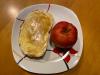 20-11-_jac5a1a-cirnski_tradicionalni-zajtrk