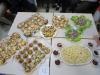 dan-slovenske-hrane-15